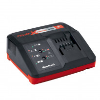 Laturi Einhell Power X-Change 18 V 30 min