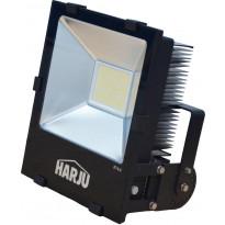 LED-valonheitin ElectroGEAR PREMIUM, 200W, IP44