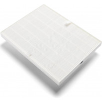 Ilmanpuhdistimen Hepa-suodatin Electrolux, EF108W
