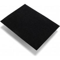 Aktiivihiilisuodatin Electrolux, EF109 4 kpl/pak