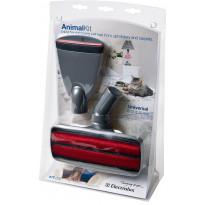 Animal Kit Electrolux, KIT03B lisäsuulakesetti