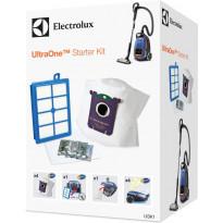 Aloituspakkaus Electrolux, UltraOne USK1