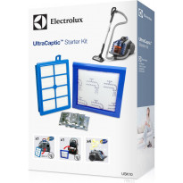 Aloituspakkaus Electrolux, UltraCaptic USK10