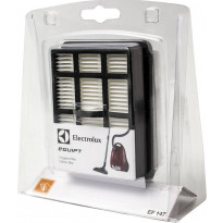 Suodatinsetti Electrolux, EF147