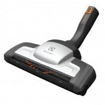 Suulake Electrolux, ZE 119 Perfect Care/AeroPro Trubo Brush -mattotamppari