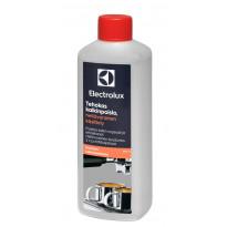 Nestemäinen kalkinpoistoaine Electrolux EPD FI 500 ml