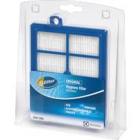 Hygieniasuodatin Electrolux, EFH12W