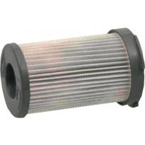 Hygieniasuodatin Electrolux, EF75B pölykoteloon (cyclone filter)