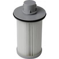 Suodatinsetti Electrolux, EF78 2 kpl/pak