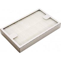 Hygieniasuodatin Electrolux, EF33