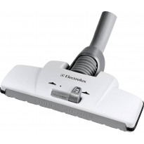 Suulake Electrolux, Dust Magnet ZE062