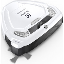 Robotti-imuri Electrolux ERV5100IW