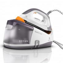 Silitysrauta Electrolux EDBS3350