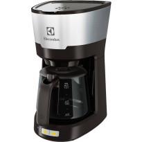 Kahvinkeitin Electrolux Creative EKF5300 teräs