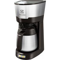 Kahvinkeitin Electrolux EKF5700
