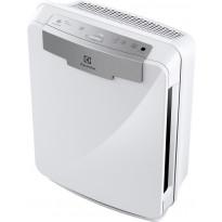 Ilmanpuhdistin Electrolux EAP300