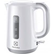 Vedenkeitin Electrolux EEWA3330, valkoinen