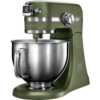 Yleiskone Electrolux EKM5550, 1200W, vihreä