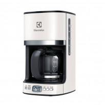 Kahvinkeitin Electrolux EKF7500W valkoinen