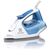 Höyrysilitysrauta Electrolux, 4Safety Plus EDB5220 sininen/valkoinen