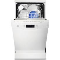 Astianpesukone Electrolux RealLife ESF4660ROW 45 cm valkoinen