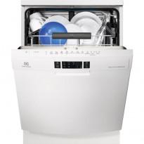 Astianpesukone Electrolux ESF7540ROW, 60cm, valkoinen