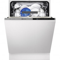 Astianpesukone Electrolux ESL5331LO, 60cm, integroitava