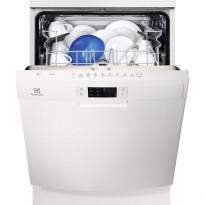Astianpesukone Electrolux ESF5511LOW, 60cm, valkoinen