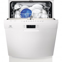Astianpesukone Electrolux AirDry ESF5512LOW, 60cm