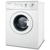 Edestä täytettävä pesukone Electrolux EWC1350, 1300rpm, 3kg