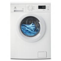 Edestä täytettävä pesukone Electrolux FW30L7120, 1200rpm, 7 kg