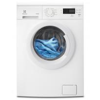 Edestä täytettävä pesukone Electrolux FW30L7141, 1400rpm, 7 kg