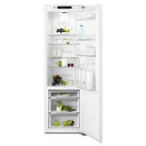 Jääkaappi Electrolux ERC3195AOW 275 l integroitava valkoinen
