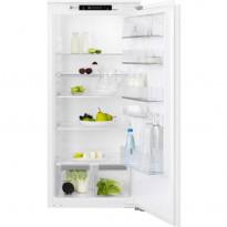 Jääkaappi Electrolux ERC2105AOW, 202l, integroitava