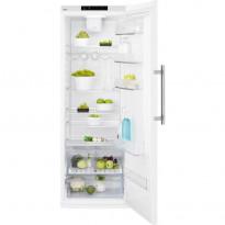 Jääkaappi Electrolux ERF4114AOW, 395l, valkoinen