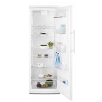 Jääkaappi Electrolux ERF4115DOW 395 l valkoinen