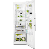 Jääkaappi Electrolux CustomFlex, ERE3986MFW, valkoinen