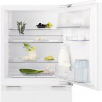 Jääkaappi Electrolux ERY1402AOW, 136l, integroitava