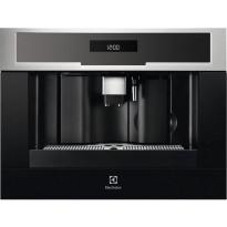 Integroitava kahvinkeitin Electrolux EBC54524OX