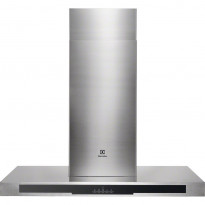 Liesituuletin Electrolux EFL10566DX, 100cm, teräs