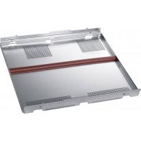 Suojakotelo Electrolux, keittotason alapuolelle, PBOX-6IR 60 cm