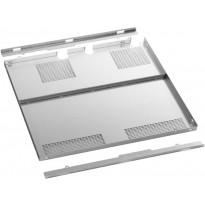 Suojakotelo Electrolux, keittotason alapuolelle, PBOX-7IR8I 70/80 cm