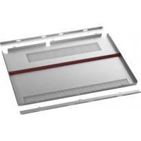 Suojakotelo Electrolux, keittotason alapuolelle, PBOX-8R9I 80/90 cm