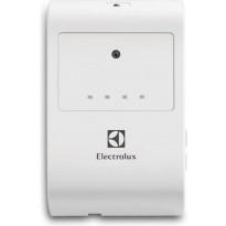 Ilmalämpöpumpun etähallintalaite Electrolux Control Box 24/7