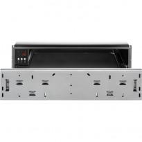 Lämpölaatikko Electrolux EVV14900OX, integroitava