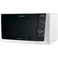 Mikroaaltouuni Electrolux EMS21400W, valkoinen