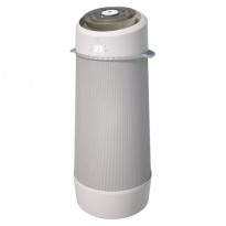 Ilmastointilaite Electrolux EXP09HSECI