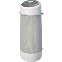 Ilmastointilaite Electrolux AirFlower EXP26V578HW