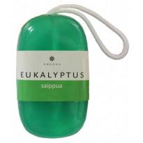 Eukalyptus-narusaippua, 180g