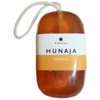 Narusaippua Emendo Hunaja, 180 g
